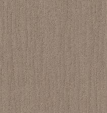 Shaw Floors Caress By Shaw On The Horizon Tumbleweed 00749_CC64B