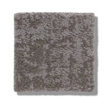 Shaw Floors Caress By Shaw Fine Structure Grounded Gray 00536_CC69B