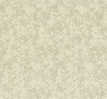 Shaw Floors Caress By Shaw Free Spirit Candle Light 00122_CC70B