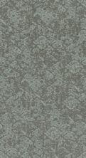 Shaw Floors Caress By Shaw Free Spirit Waters Edge 00307_CC70B