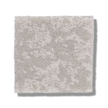 Shaw Floors Caress By Shaw Free Spirit Minimal 00514_CC70B