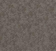 Shaw Floors Caress By Shaw Free Spirit Grounded Grey 00536_CC70B