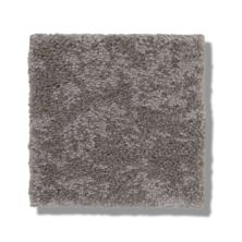 Shaw Floors Caress By Shaw Free Spirit Grounded Grey 00536_CC70B