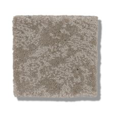 Shaw Floors Caress By Shaw Free Spirit Stucco 00724_CC70B