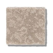 Shaw Floors Caress By Shaw Free Spirit Sandstone 00743_CC70B