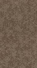 Shaw Floors Caress By Shaw Free Spirit Tumbleweed 00749_CC70B