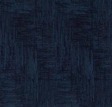 Shaw Floors Caress By Shaw Insightful Journey Ocean Villa 00436_CC71B