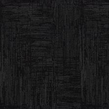 Shaw Floors Caress By Shaw Insightful Journey Wrought Iron 00533_CC71B