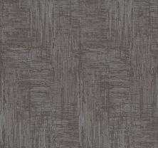 Shaw Floors Caress By Shaw Insightful Journey Grounded Grey 00536_CC71B
