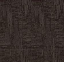 Shaw Floors Caress By Shaw Insightful Journey Burma Brown 00752_CC71B
