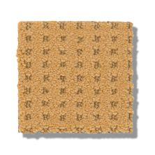 Shaw Floors Caress By Shaw Soft Symmetry Turmeric 00250_CC74B