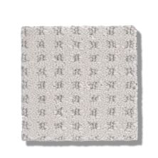 Shaw Floors Caress By Shaw Soft Symmetry Minimal 00514_CC74B