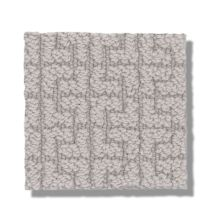 Shaw Floors Caress By Shaw Serene Key Cold Winter 00126_CC76B