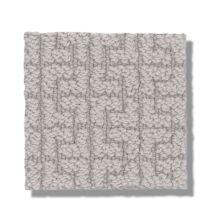 Shaw Floors Caress By Shaw Serene Key Cold Winter 00126_CC76B