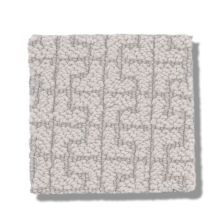 Shaw Floors Caress By Shaw Serene Key Baltic Stone 00128_CC76B
