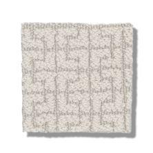 Shaw Floors Caress By Shaw Serene Key Delicate Cream 00156_CC76B