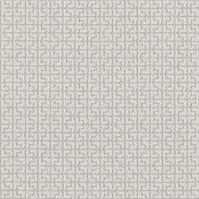 Shaw Floors Caress By Shaw Serene Key Minimal 00514_CC76B