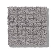 Shaw Floors Caress By Shaw Serene Key Grounded Grey 00536_CC76B