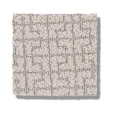 Shaw Floors Caress By Shaw Serene Key Sandstone 00743_CC76B