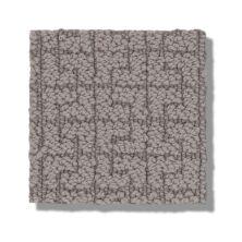 Shaw Floors Caress By Shaw Serene Key Ridgeview 00751_CC76B