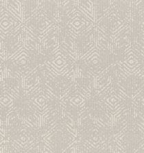 Shaw Floors Caress By Shaw Vintage Revival Delicate Cream 00156_CC77B