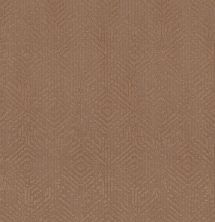 Shaw Floors Caress By Shaw Vintage Revival Sunbaked 00650_CC77B