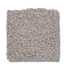 Shaw Floors Caress By Shaw Cozy Harbor I Crochet 00157_CC78B