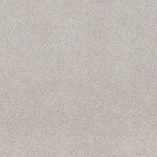 Shaw Floors Caress By Shaw Cozy Harbor I Minimal 00514_CC78B