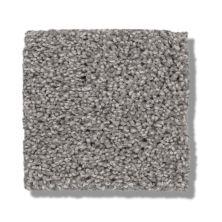 Shaw Floors Caress By Shaw Cozy Harbor I Grounded Gray 00536_CC78B