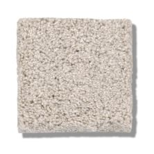 Shaw Floors Caress By Shaw Cozy Harbor II Delicate Cream 00156_CC79B