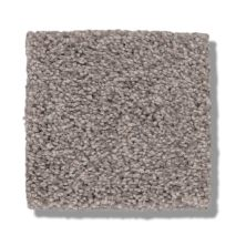 Shaw Floors Caress By Shaw Cozy Harbor II Stucco 00724_CC79B