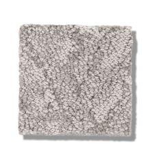 Shaw Floors Caress By Shaw Lavish Living Cold Winter 00126_CC80B