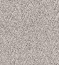 Shaw Floors Caress By Shaw Lavish Living Baltic Stone 00128_CC80B