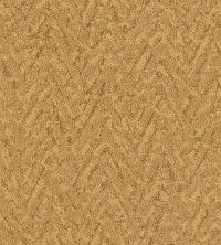 Shaw Floors Caress By Shaw Lavish Living Turmeric 00250_CC80B