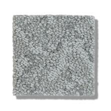 Shaw Floors Clearly Chic Bright Idea I Moroccan Jewel 00803_E0504