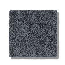 Shaw Floors Caress By Shaw Lavish Living Deep Sea 00433_CC80B
