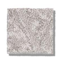 Shaw Floors Caress By Shaw Lavish Living Minimal 00514_CC80B