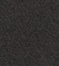 Shaw Floors Caress By Shaw Lavish Living Wrought Iron 00533_CC80B