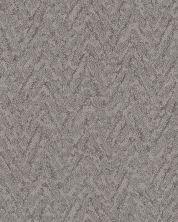 Shaw Floors Caress By Shaw Lavish Living Grounded Gray 00536_CC80B