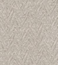 Shaw Floors Caress By Shaw Lavish Living Sandstone 00743_CC80B