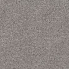 Shaw Floors Caress By Shaw Crafting Design Grounded Grey 00536_CC82B