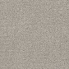 Shaw Floors Caress By Shaw Crafting Design Stucco 00724_CC82B