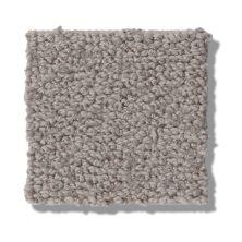 Shaw Floors Caress By Shaw Crafting Design Ridgeview 00751_CC82B