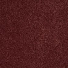 Shaw Floors Caress By Shaw Quiet Comfort I California Red 00803_CCB30