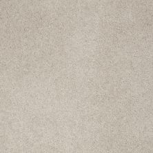 Shaw Floors Caress By Shaw Quiet Comfort I Morning Mist 00900_CCB30