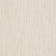 Shaw Floors Caress By Shaw Refined Indulgence Soft Fleece 00101_CCB44
