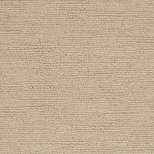 Shaw Floors Caress By Shaw Refined Indulgence Ridgeway Walk 00109_CCB44
