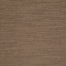Shaw Floors Caress By Shaw Refined Indulgence Pebble Creek 00706_CCB44