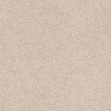 Shaw Floors Caress By Shaw Quiet Comfort Classic I Blush 00125_CCB96