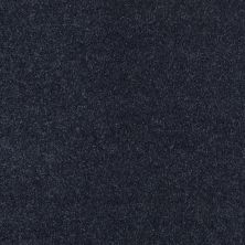 Shaw Floors Caress By Shaw Quiet Comfort Classic I Deep Indigo 00424_CCB96